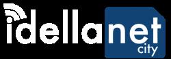 idellacity-header